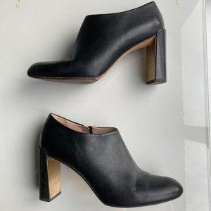 FURLA Ankle Shoe Size 8/39